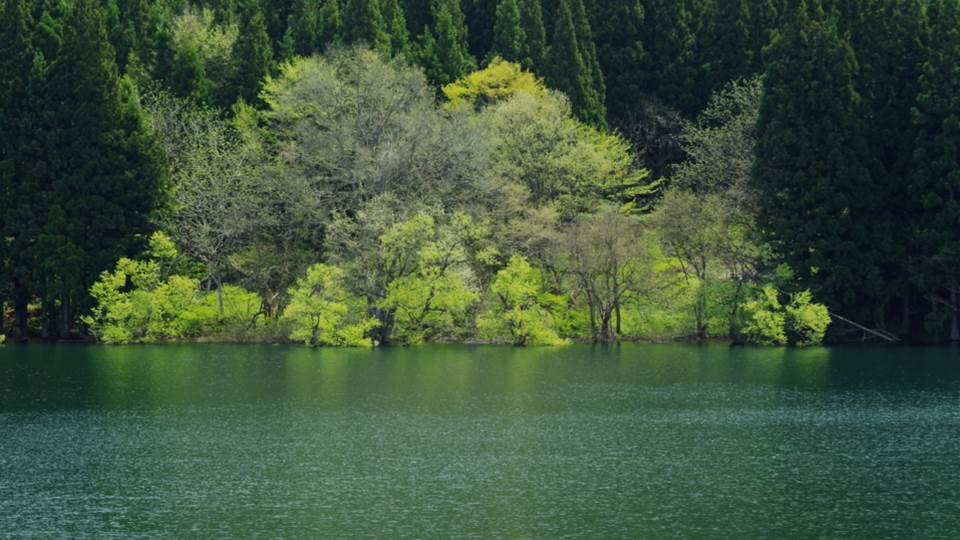 sato_nagano_E138_C008_hokuryuuko-Thumbnails.jpg