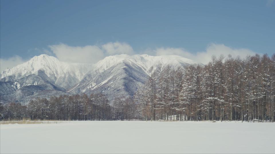 sato_nagano_E506_C003_nobeyamakougen_lp-Thumbnails.jpg