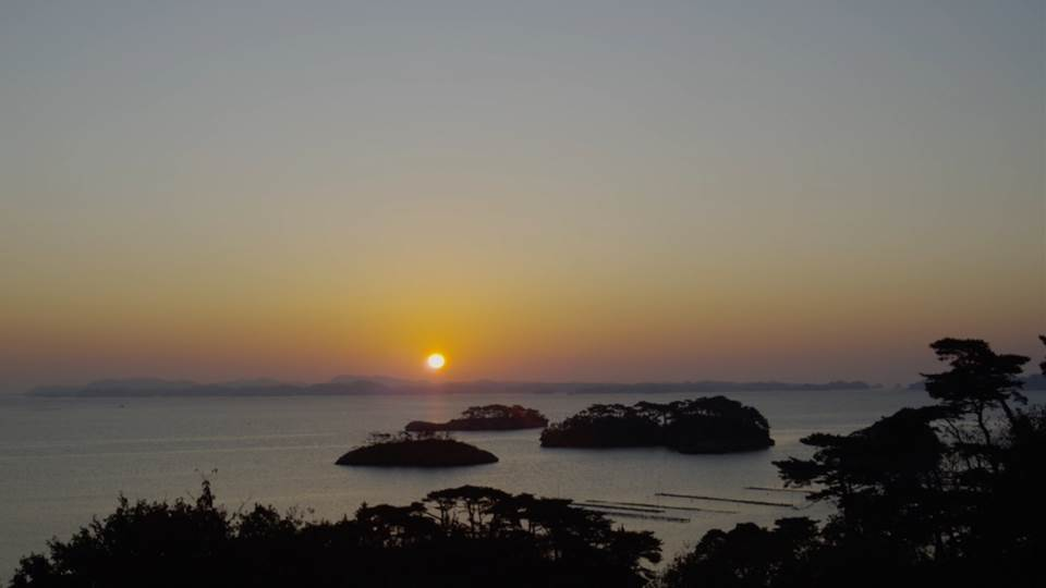 sato_nagano_E860_C006_hinode_matsushima-Thumbnails.jpg