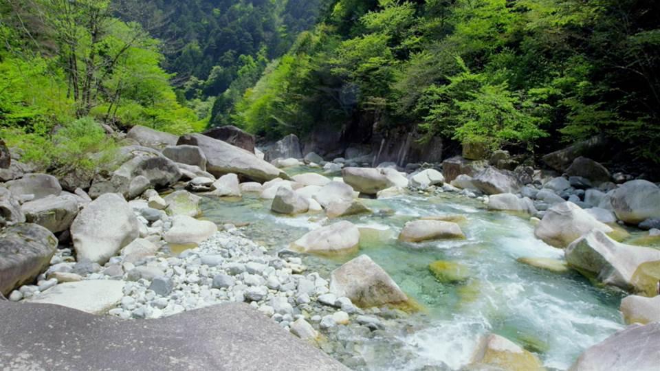 sato_nagano_aderakeikoku_K485_C001-Thumbnails.jpg