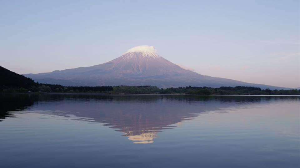 sato_shizuoka_L150_C005_tanukiko-Thumbnails.jpg