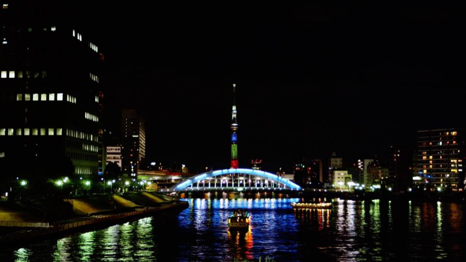 sato_tokyo_skytreeK355_C004f-Thumbnails.jpg
