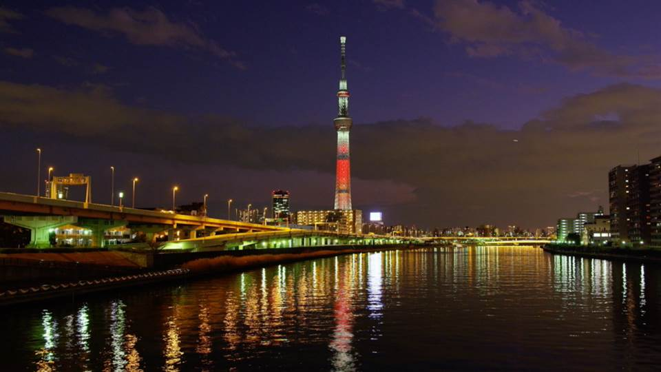 sato_tokyo_skytreeK356_C003fx-Thumbnails.jpg