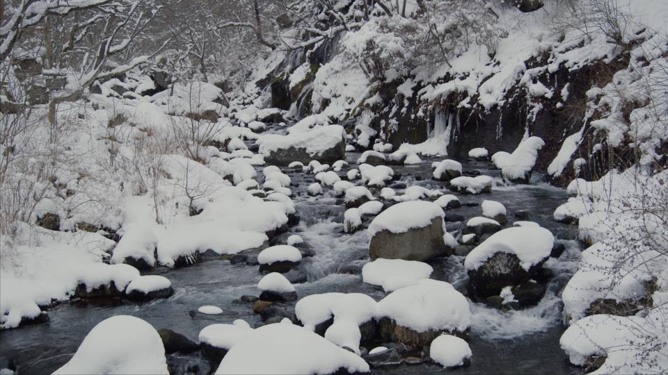 sato_yamanashi_E503_C024_doryunotaki_lp_山梨県北杜市_吐竜の滝雪景色-Thumbnails.jpg