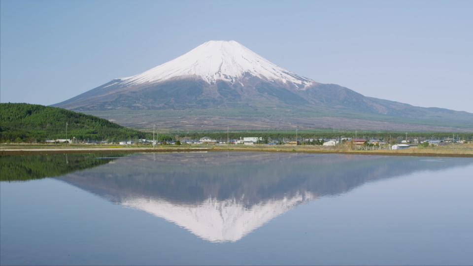 sato_yamanashi_fujisanoshinomuraJ232_C007-Thumbnails.jpg
