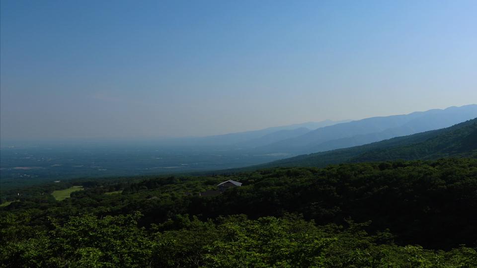 shimizu20180603_009_栃木県那須町_那須高原-Thumbnails.jpg