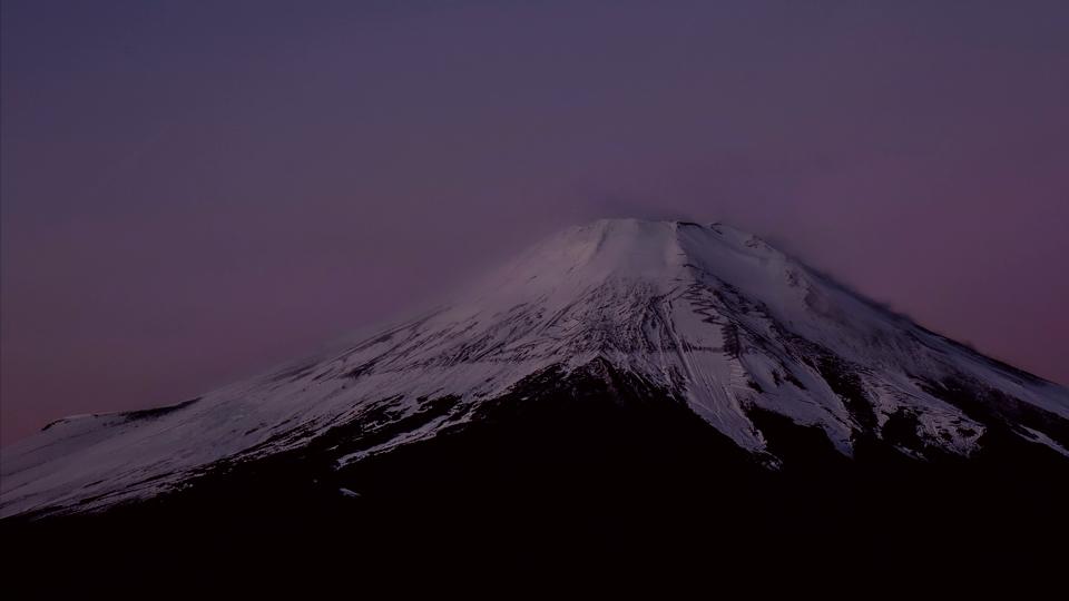 shimizu_20151127富士山03_タイムワープ山梨南都留郡山中湖村-Thumbnails.jpg