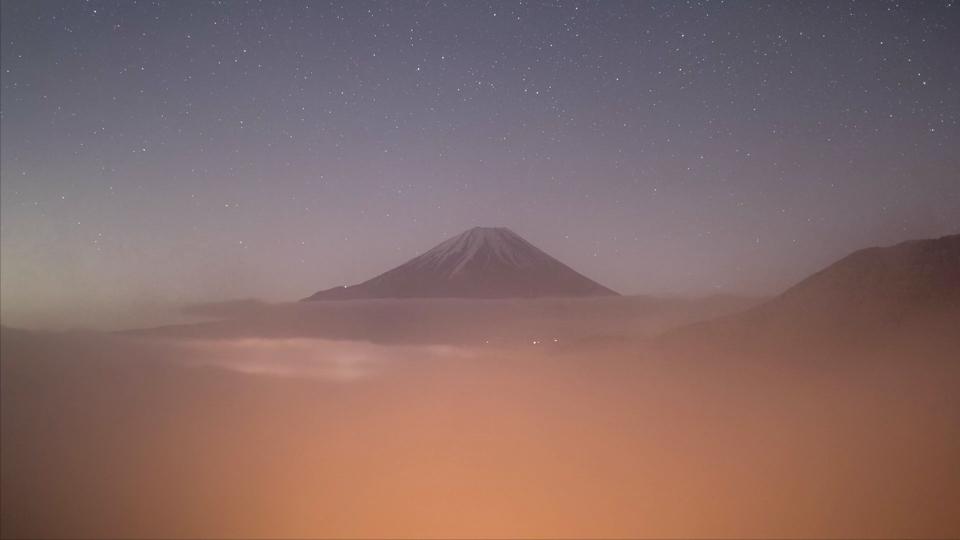 shimizu_20170505_senensatsu_05山梨南巨摩郡身延町-Thumbnails.jpg