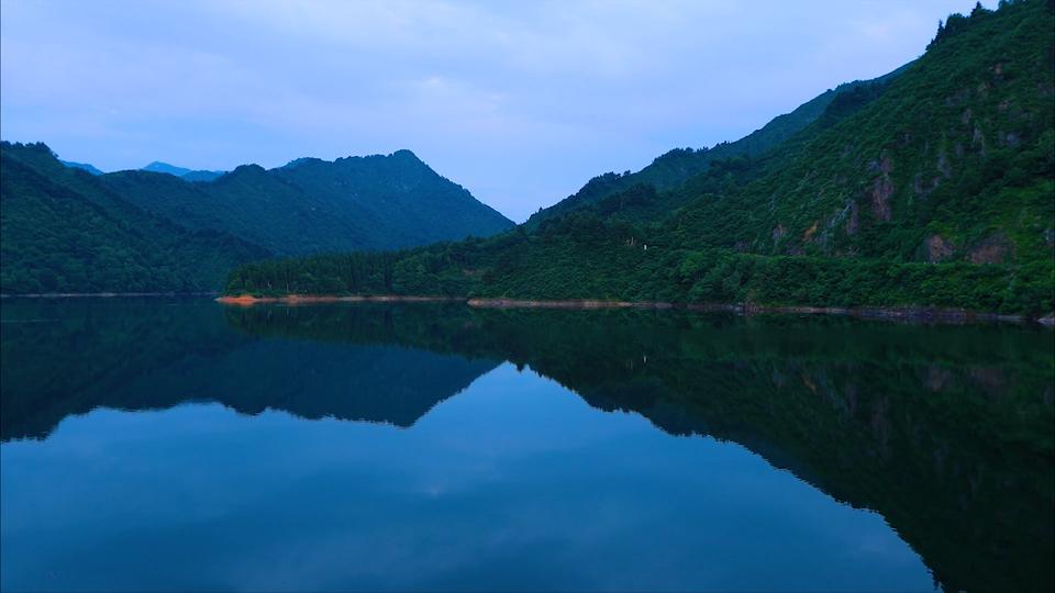 shimizu_20170620_kurokawa_01-Thumbnails.jpg