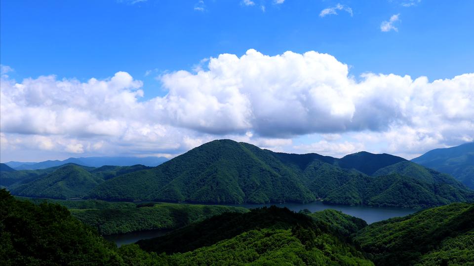 shimizu_20170726_bandaisan_01福島耶麻郡北塩原村-Thumbnails.jpg