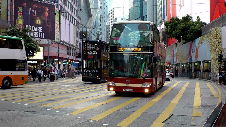 tk_201804_香港Causewaybay付近-Thumbnails.jpg