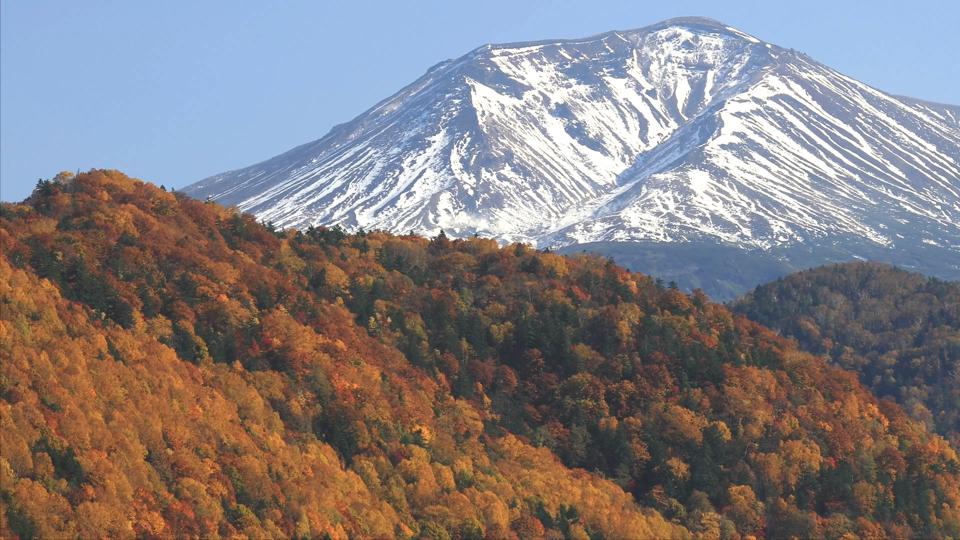 yamazaki_紅葉と冠雪する旭岳_東川町-Thumbnails.jpg
