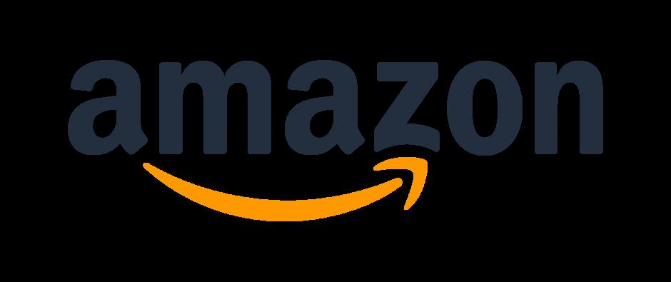 ふるさと納税でAmazonギフト券を手に入れる方法【2019年版】