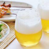 定番ビールから地ビールも!ふるさと納税の返礼品「ビール」をご紹介