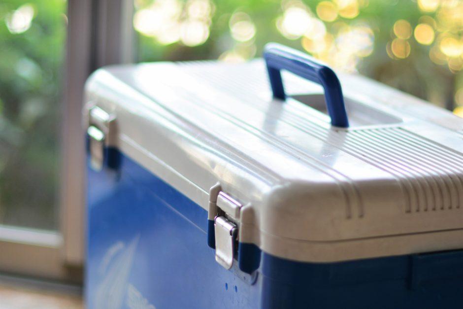 アウトドアだけではなく普段づかいでも便な「クーラーボックス」もふるさと納税の返礼品で!