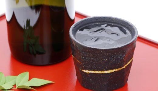 有名プレミア焼酎から地元の地酒まで、ふるさと納税の返礼品「焼酎」のおすすめを紹介