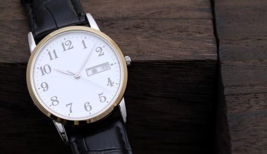 ふるさと納税でしか手に入らない返礼品も。「腕時計」のおすすめを紹介