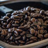 美味なるコーヒーの原点はここから、ふるさと納税の返礼品「コーヒーメーカー」のおすすめを紹介