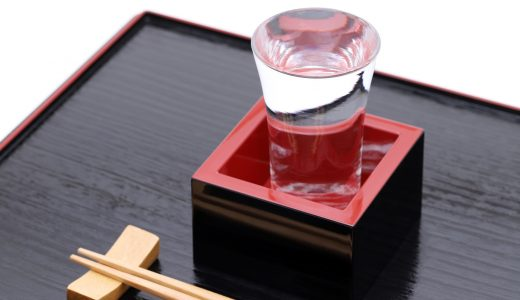 本場の地酒がお手軽に手に入る!ふるさと納税の返礼品「日本酒」のおすすめを紹介