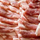 普段のレシピに使い勝手はナンバーワン、ふるさと納税の返礼品「豚肉」のおすすめを紹介