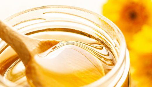 優しい甘みで保存が効き何にでも使えて便利、ふるさと納税の返礼品「蜂蜜」のおすすめを紹介