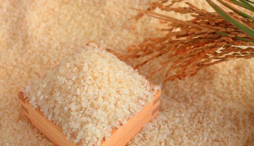 日本人の心を揺さぶる地場ご当地米、ふるさと納税の返礼品「白米」のおすすめを紹介