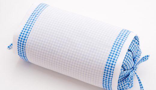 快眠の基本はここから、ふるさと納税の返礼品「枕」のおすすめを紹介