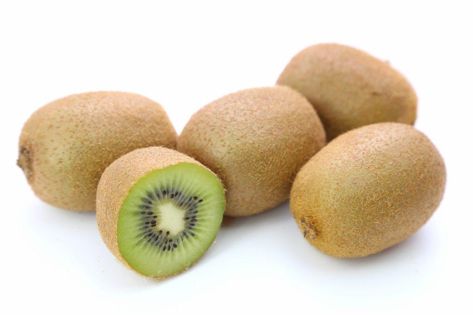 実は冬の旬のフルーツの代表なんです。ふるさと納税の返礼品「キウイフルーツ」のおすすめを紹介