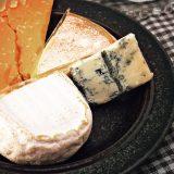 風味豊かな地場のナチュラルチーズがおすすめ、ふるさと納税の返礼品「チーズ」をご紹介