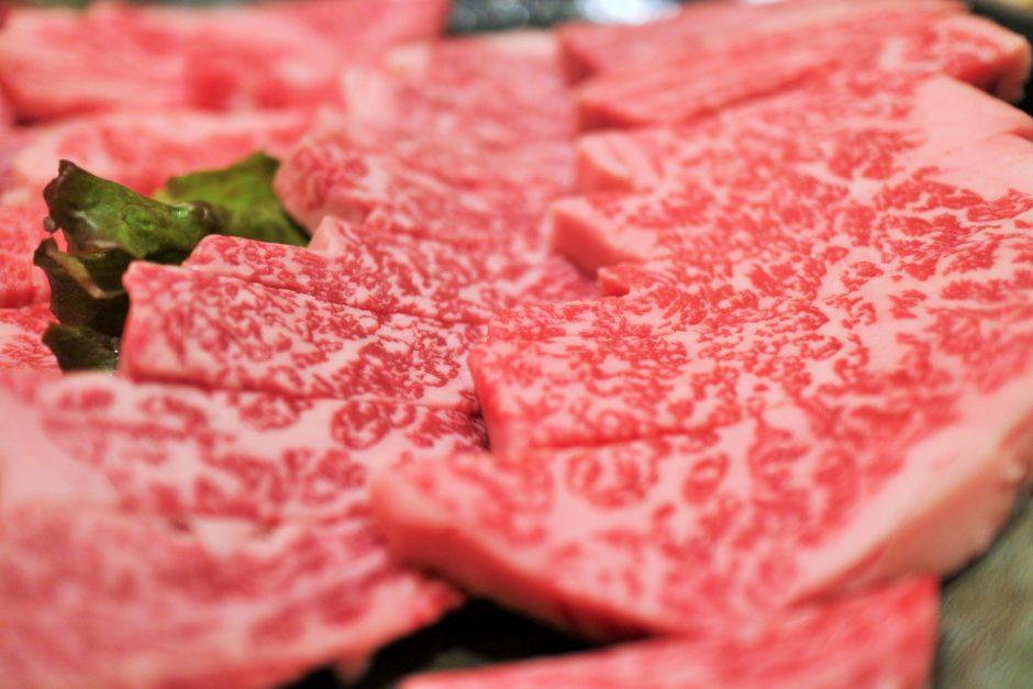 ここぞの贅沢。肉といえばやっぱり!ふるさと納税の返礼品「牛肉」のおすすめを紹介