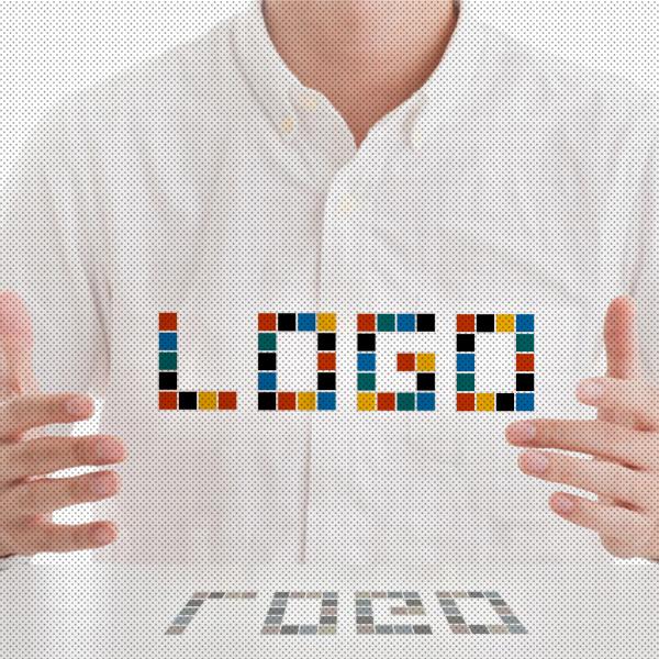 ロゴ制作事例