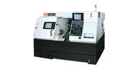 NC施盤 ヤマザキマザック QTN-250II-U500