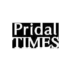 Pridal Times