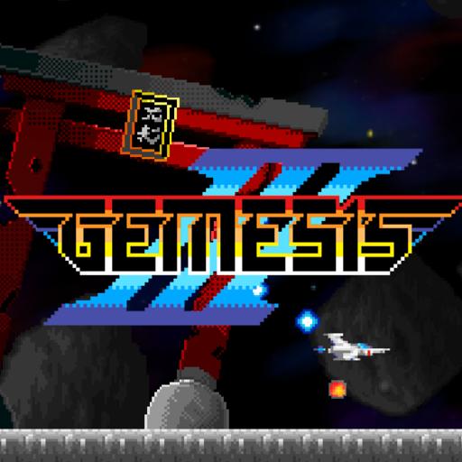 GEMESIS(仮)
