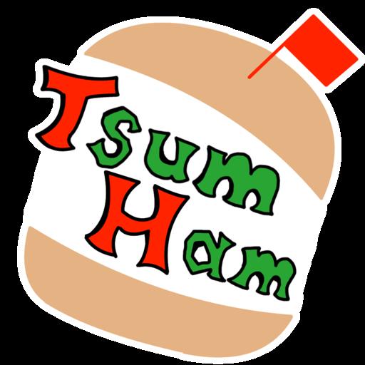 TsumHam!
