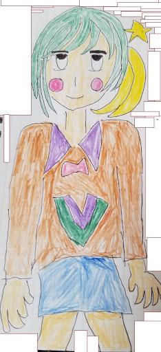 Yumemi.vue #4 を雑に報告すゲーム 報告2