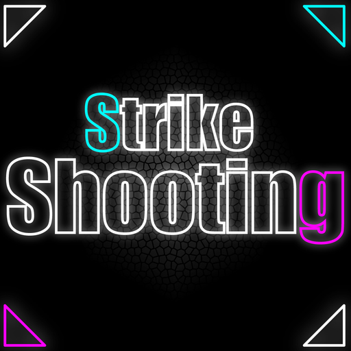 Strike Shooting (beta)