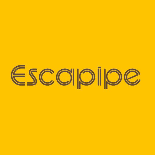 Escapipe