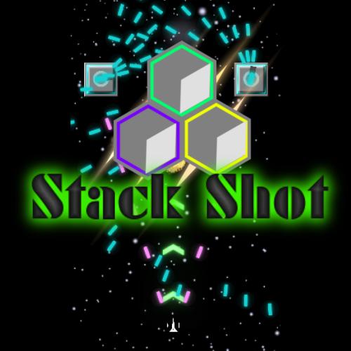 StackShot
