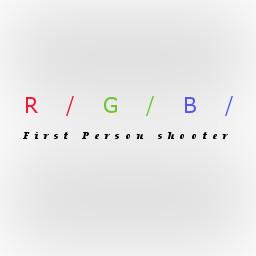 R/G/B/