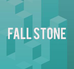 Fall Stone