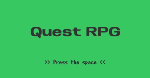 QuestRPG