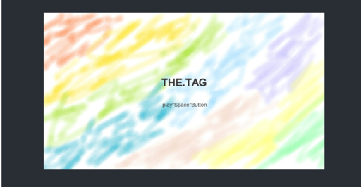THE.TAG