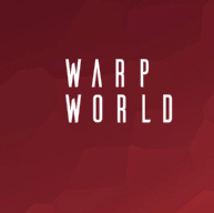 Warp World