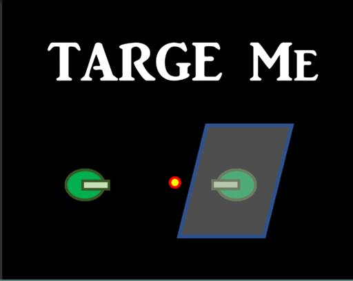 TargetMe