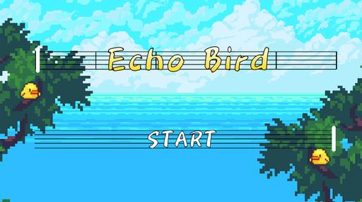 EchoBird