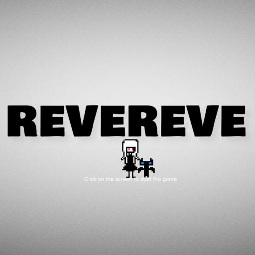 REVEREVE