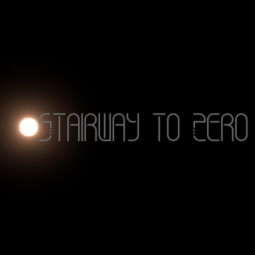 Stairway to Zero