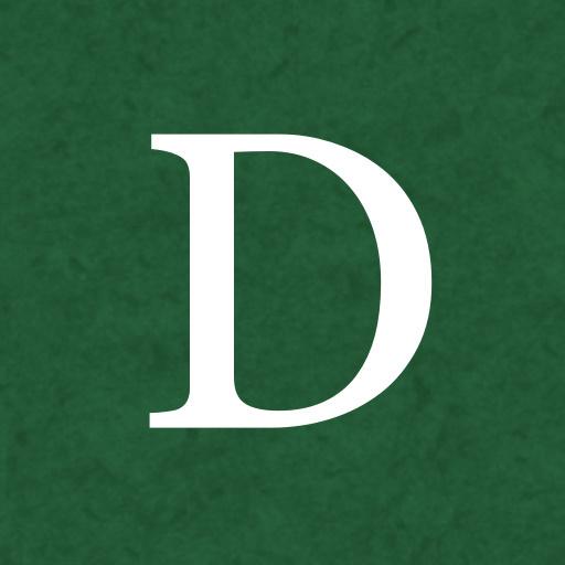 Dカード - 心理戦カードバトル