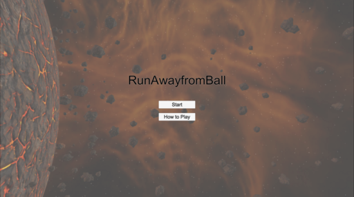 RunAwayfromBall